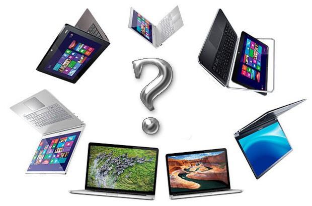 zashto-da-izberem-laptop-vtora-raka
