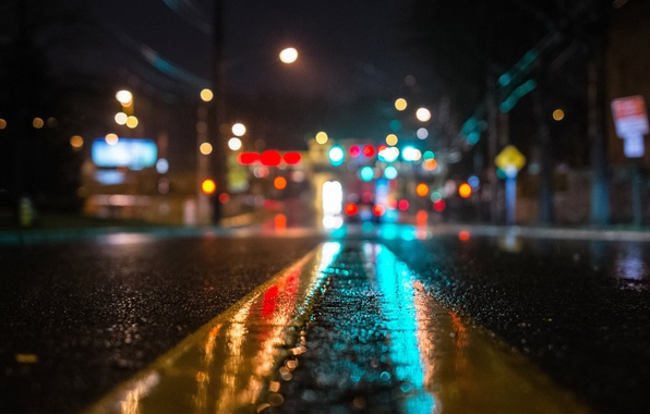 asfaltirane-dujd