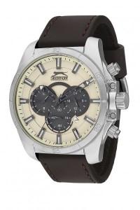 часовници слазенгер