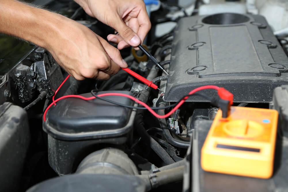 vai-comprar-uma-nova-bateria-de-carro-confira-essas-dicas