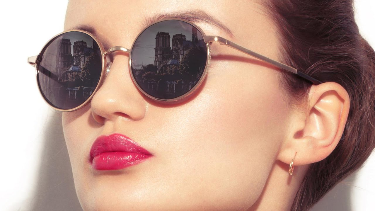 How-to-Add-a-Reflection-to-Sunglasses-in-Photoshop