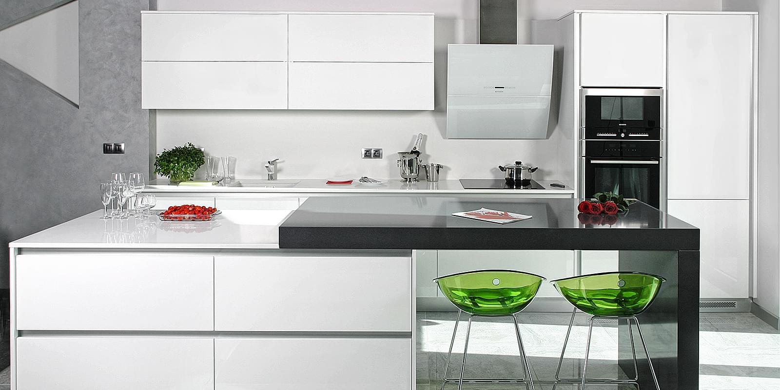кухня-ливиана.w