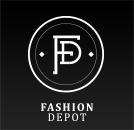 Часовници от Fashion Depot