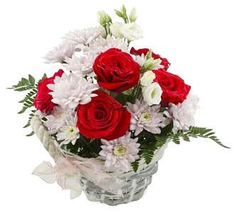 доставки цветя