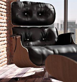 armchair-2636535__340