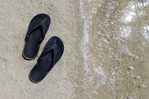 beach-3399109__340