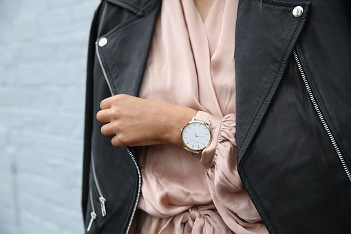thefifthwatches-1663286__340