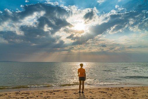 летен отдих на море