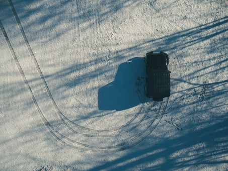 snow-1210060__340