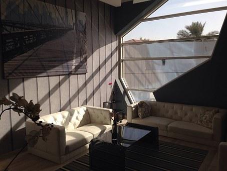 living-room-437205__340