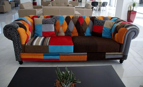 sofa-837019__340