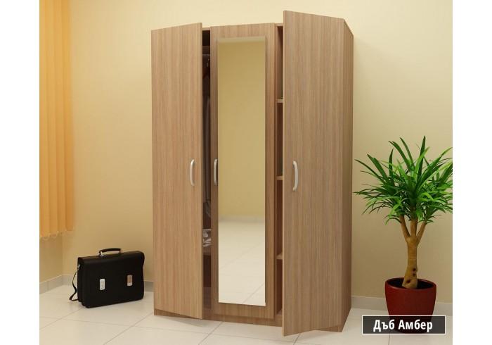 garderob-s-ogledalo-g11-dub-amber-700x490